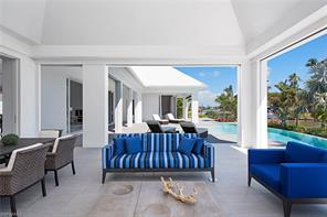 Naples Real Estate - MLS#216001738 Photo 20