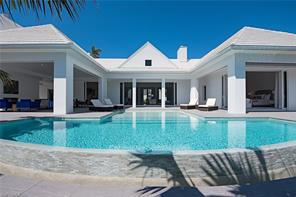 Naples Real Estate - MLS#216001738 Photo 21