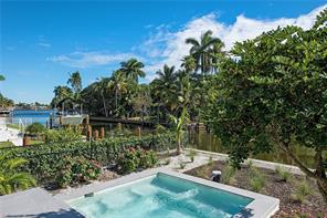 Naples Real Estate - MLS#216001738 Photo 22