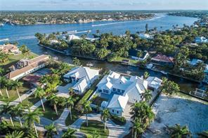 Naples Real Estate - MLS#216001738 Photo 24