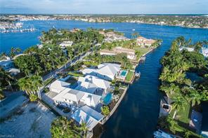 Naples Real Estate - MLS#216001738 Photo 26