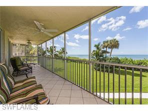 Naples Real Estate - MLS#216010738 Photo 11