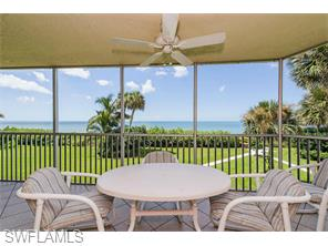 Naples Real Estate - MLS#216010738 Photo 15