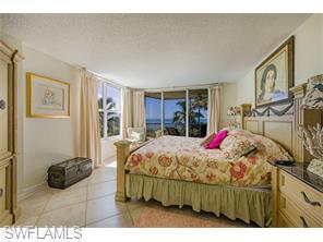 Naples Real Estate - MLS#216010738 Photo 27