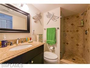 Naples Real Estate - MLS#216010738 Photo 16