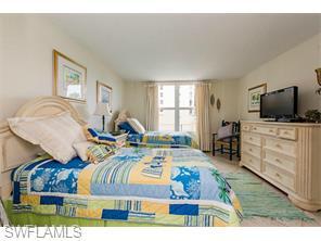 Naples Real Estate - MLS#216010738 Photo 19