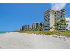 Naples Real Estate - MLS#216010738 Photo 18