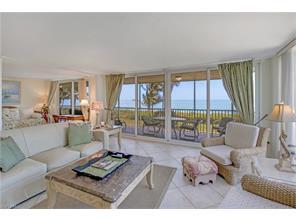Naples Real Estate - MLS#216010738 Photo 20