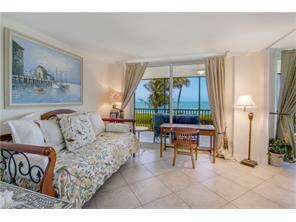 Naples Real Estate - MLS#216010738 Photo 30