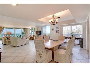 Naples Real Estate - MLS#216010738 Photo 24