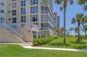 Naples Real Estate - MLS#216010738 Photo 5