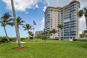 Naples Real Estate - MLS#216010738 Photo 10