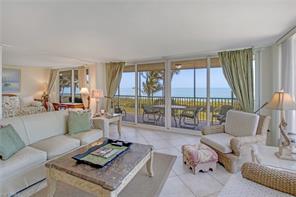 Naples Real Estate - MLS#216010738 Photo 12