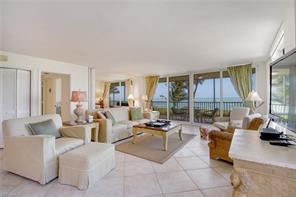 Naples Real Estate - MLS#216010738 Photo 14