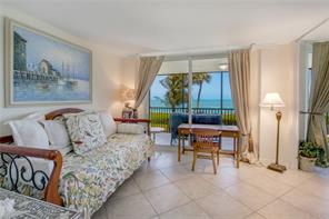 Naples Real Estate - MLS#216010738 Photo 22