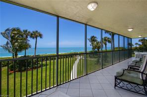 Naples Real Estate - MLS#216010738 Photo 6