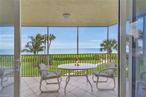 Naples Real Estate - MLS#216010738 Photo 8