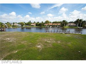 Naples Real Estate - MLS#216011338 Photo 23