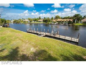 Naples Real Estate - MLS#216011338 Photo 15