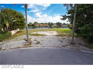 Naples Real Estate - MLS#216011338 Photo 16
