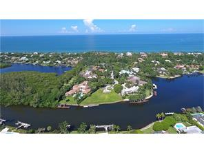 Naples Real Estate - MLS#216011338 Main Photo