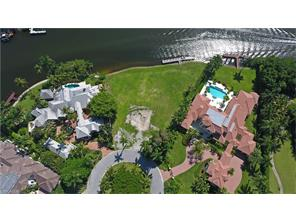 Naples Real Estate - MLS#216011338 Photo 3