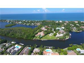 Naples Real Estate - MLS#216011338 Photo 9