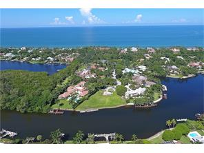 Naples Real Estate - MLS#216011338 Photo 6