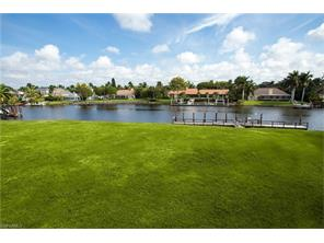 Naples Real Estate - MLS#216011338 Photo 7