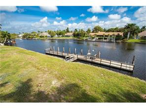 Naples Real Estate - MLS#216011338 Photo 11