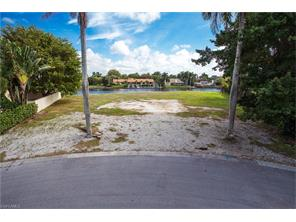 Naples Real Estate - MLS#216011338 Photo 17