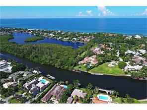 Naples Real Estate - MLS#216011338 Photo 17