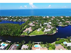 Naples Real Estate - MLS#216011338 Photo 18