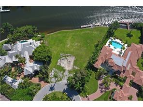 Naples Real Estate - MLS#216011338 Photo 21