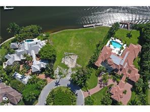 Naples Real Estate - MLS#216011338 Photo 21