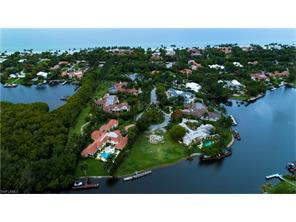 Naples Real Estate - MLS#216011338 Photo 1