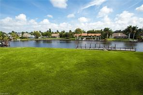 Naples Real Estate - MLS#216011338 Photo 3