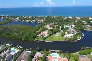 Naples Real Estate - MLS#216011338 Photo 5