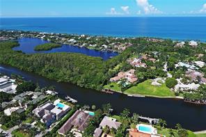 Naples Real Estate - MLS#216011338 Photo 6
