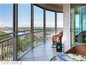 Naples Real Estate - MLS#216039238 Photo 14