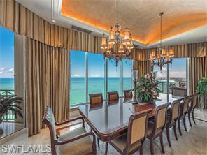 Naples Real Estate - MLS#216042538 Photo 4