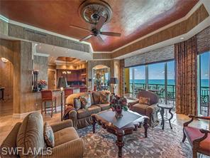 Naples Real Estate - MLS#216042538 Photo 3