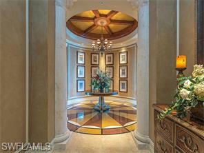 Naples Real Estate - MLS#216042538 Photo 2