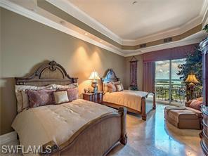Naples Real Estate - MLS#216042538 Photo 15