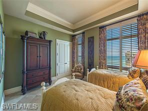 Naples Real Estate - MLS#216042538 Photo 16