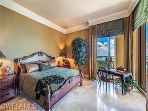 Naples Real Estate - MLS#216042538 Photo 18