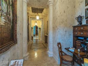 Naples Real Estate - MLS#216042538 Photo 17