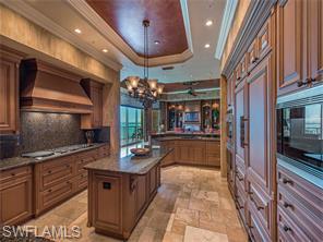 Naples Real Estate - MLS#216042538 Photo 5