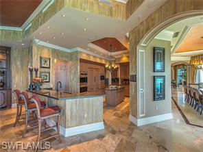 Naples Real Estate - MLS#216042538 Photo 7