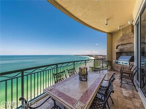 Naples Real Estate - MLS#216042538 Primary Photo
